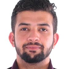Shamsullah User Profile