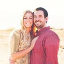 Nick & Jessica User Profile