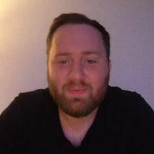 Profil utilisateur de Daníel Poul