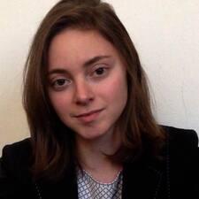 Lora - Profil Użytkownika