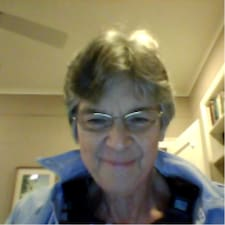 Susan D User Profile