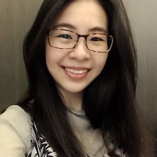 Winnie User Profile