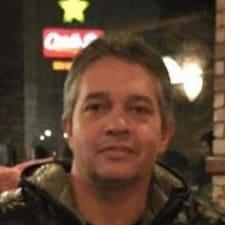 José Fernando