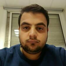 Profilo utente di Aldakar