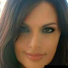 Anthi & Κοnstantina User Profile