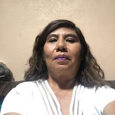 Profil korisnika Ma. Alejandra