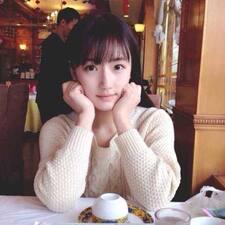 Profil utilisateur de 彩云