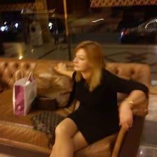 Foto del profilo di Sotiria