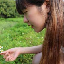Profilo utente di Mei