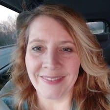 Rebecca Profile ng User