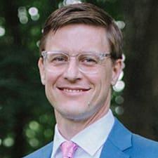 Micah Brukerprofil