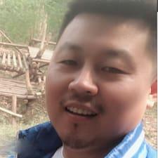 晓伟 User Profile