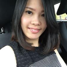 Min Min User Profile
