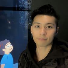 Steven979