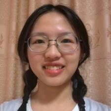 Yating User Profile