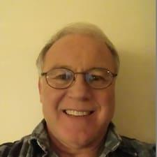 Jerry - Uživatelský profil