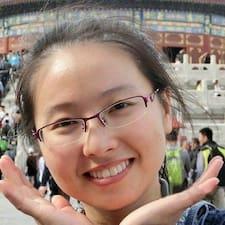Profil utilisateur de 一界民宿