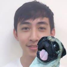 Το προφίλ του/της Chia Yen