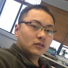 Nutzerprofil von 彬瑞