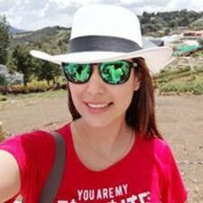 Maria Alejandra님의 사용자 프로필