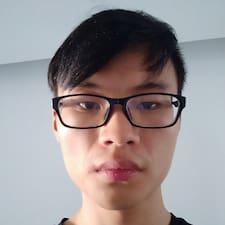 Profilo utente di 明元