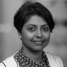 Godha Bapuji User Profile