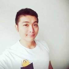 Profil utilisateur de 駿勝