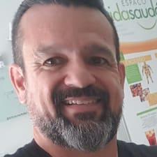 Eliezer Brukerprofil