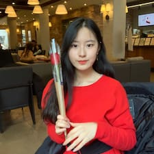 김 User Profile