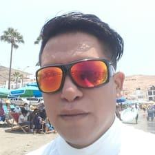 Jam님의 사용자 프로필