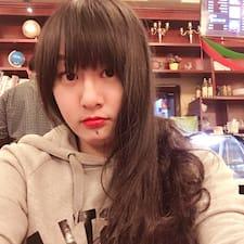 文竹 Kullanıcı Profili