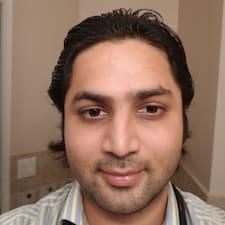 Profil korisnika Azwar