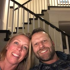 Dan And Tammy User Profile