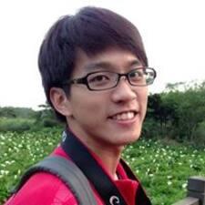 以函 - Profil Użytkownika