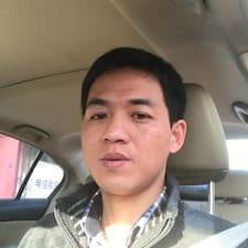 风云 User Profile