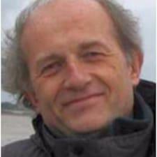 Profil utilisateur de Michel Et Catherine