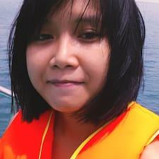 Chinh Chinh - Uživatelský profil