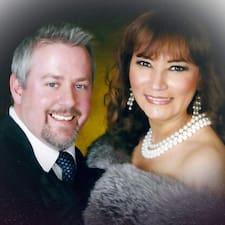 Brandon And Yolanda User Profile