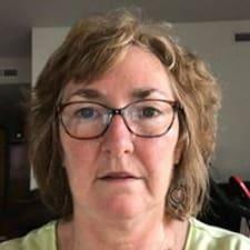 Perfil de l'usuari Diane