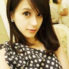 Profil utilisateur de Guo