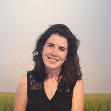 Profil korisnika Maëlle