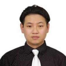 Sun Chulさんのプロフィール