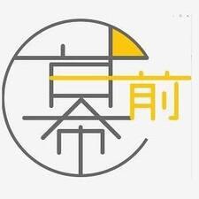 Nutzerprofil von 幕前