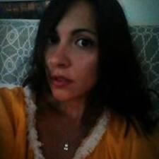 Coronada Kullanıcı Profili