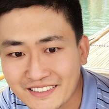 曦 - Profil Użytkownika