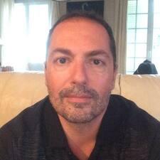 Laurent' Kullanıcı Profili
