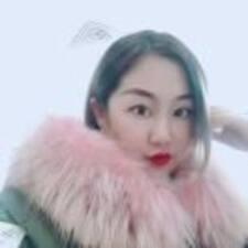 青森 User Profile