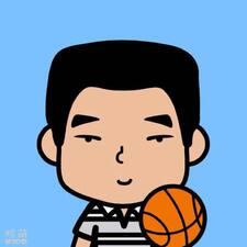 โพรไฟล์ผู้ใช้ Wang