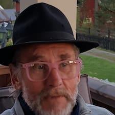 Svein Alv - Profil Użytkownika