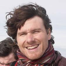 Renier Brugerprofil